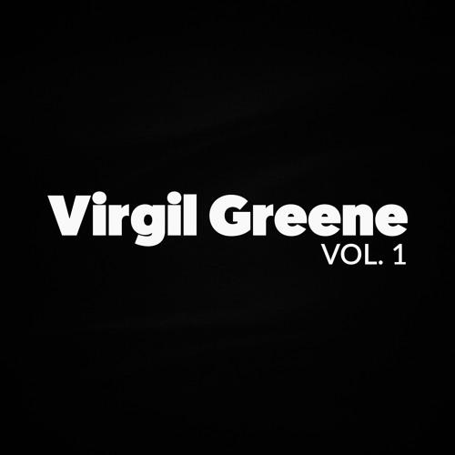 The Greenery's avatar