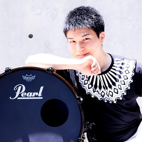 "Tomohisa ""Soopy"" Suzuki's avatar"
