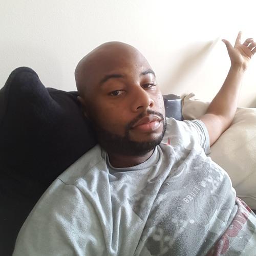 Tyrone Williamson 1's avatar