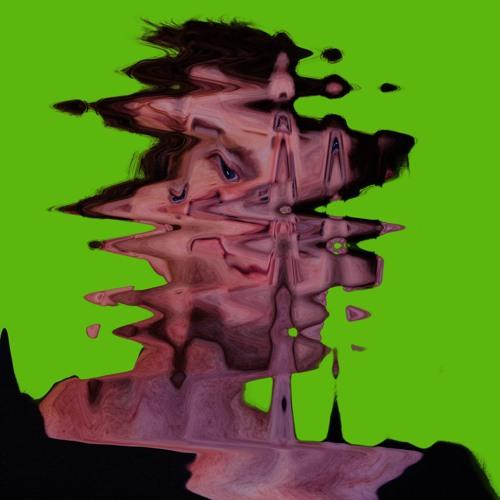 jurassic dark's avatar