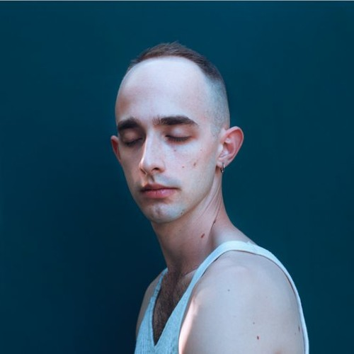 taft's avatar