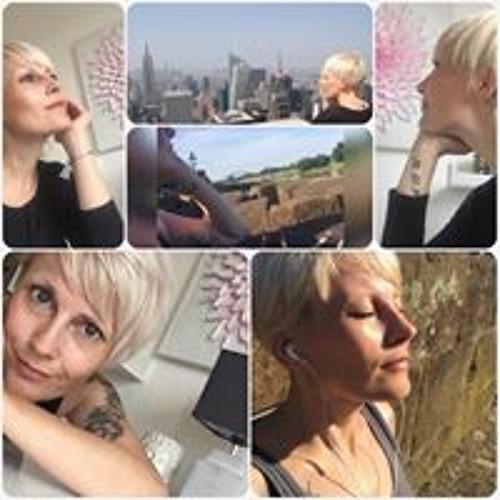 Alexandra Meier's avatar