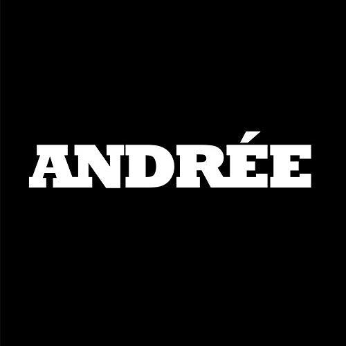 EDM ANDREE's avatar