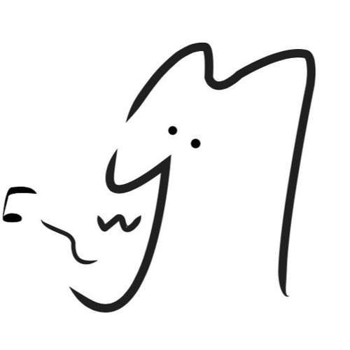 Yoshida Music Works's avatar