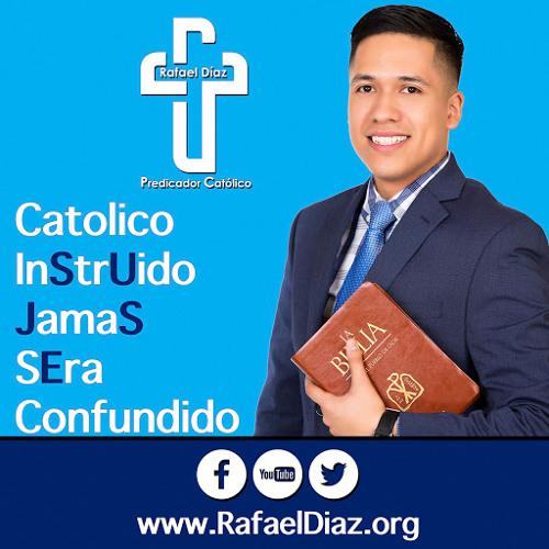 Rafael Diaz Catolico's avatar