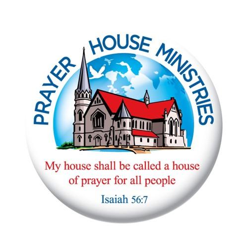 Prayer House Ministries's avatar