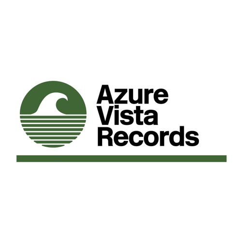 Azure Vista Records's avatar