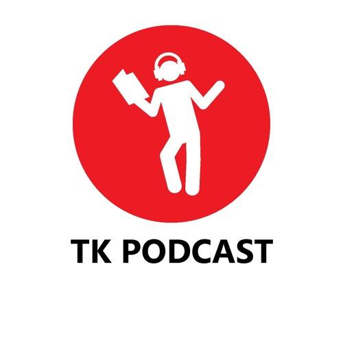 TK park's avatar