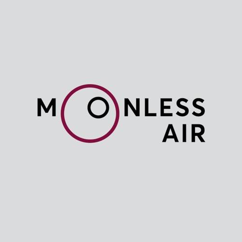 Moonless Air's avatar
