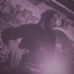 DJ Maknetik