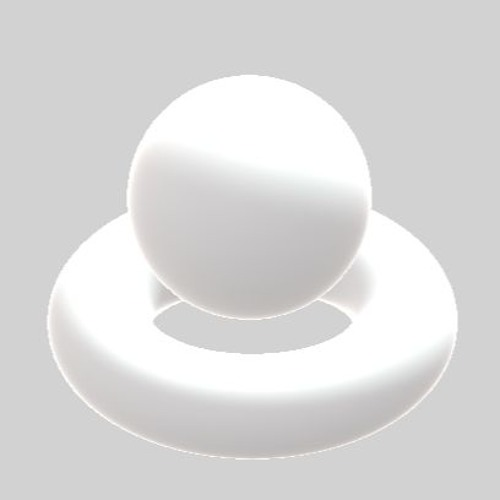 ONSHI's avatar