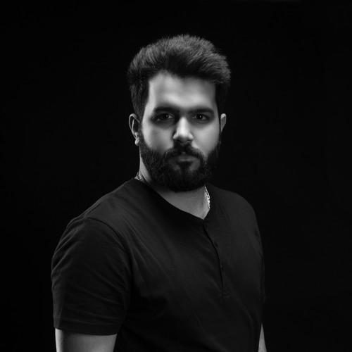 Khaled Farhat's avatar