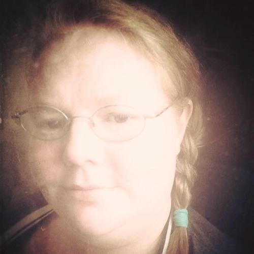 Galeiliante's avatar
