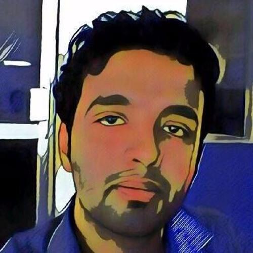HASINTHA's avatar