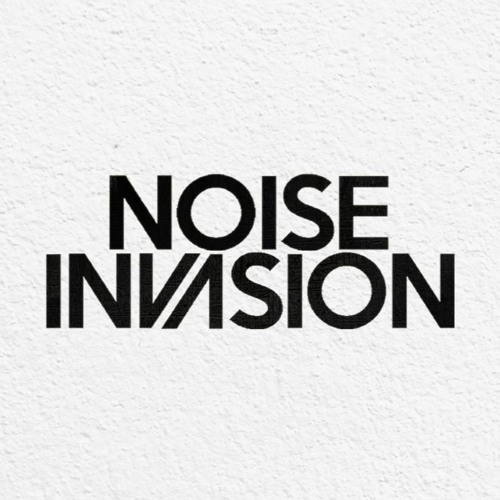 NoiseInvasion.com's avatar
