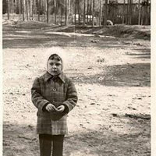 alex hantikov's avatar