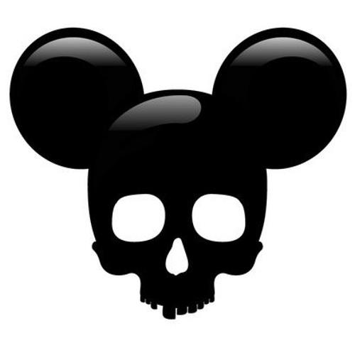 HunnicWeen's avatar