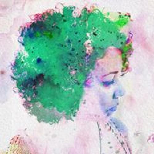 Katarine Flor's avatar