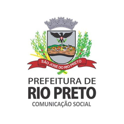 Prefeitura de Rio Preto's avatar