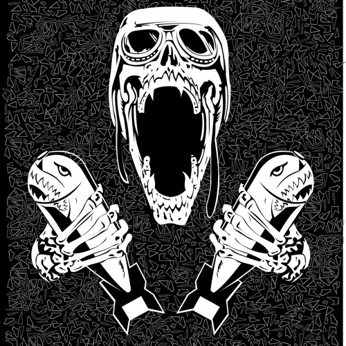 MurderHouse's avatar