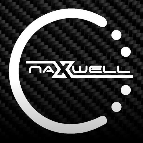 NaXwell ✪'s avatar