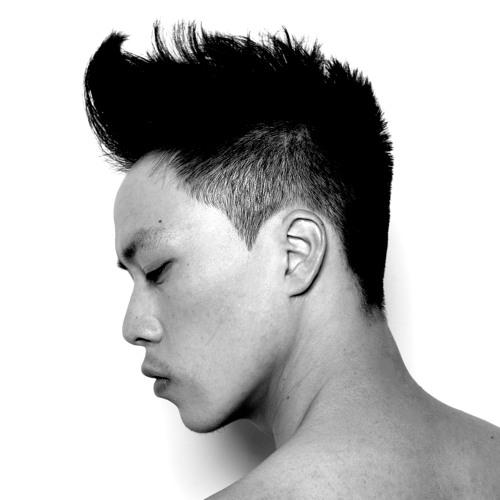JFOriginal's avatar