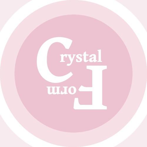 kari*n @ Crystal Form's avatar