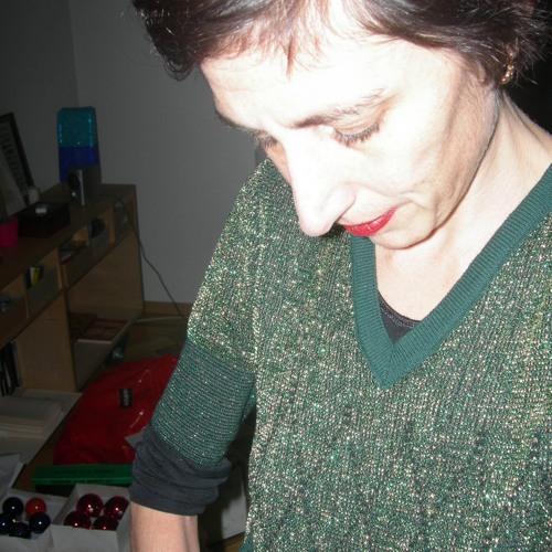 marie-cécile reber's avatar