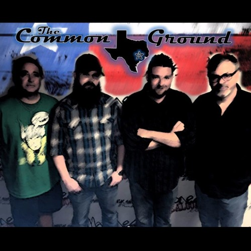 The Common Ground Band's avatar
