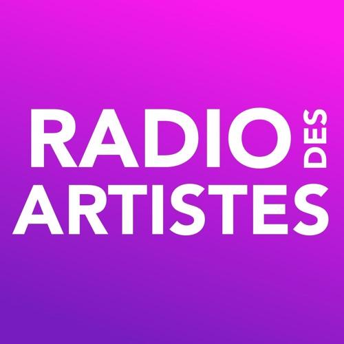 Radio Des Artistes's avatar