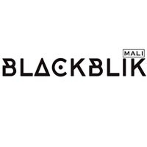 BlackBlik App's avatar