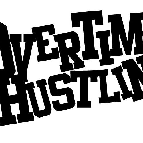 Overtime Hustlin's avatar