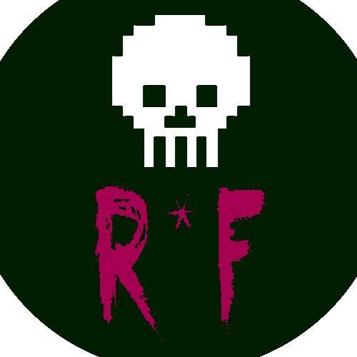 ROSSETA FALCO's avatar