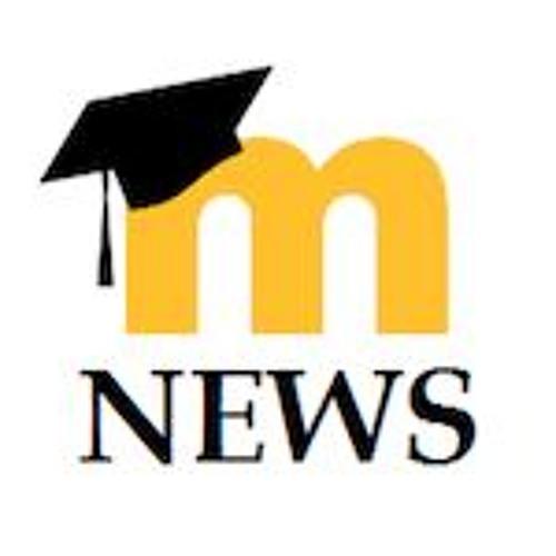 MoodleNews.com's avatar