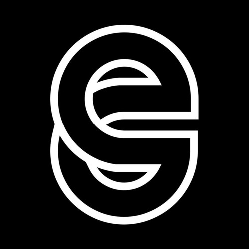 Electronic Groove Records's avatar