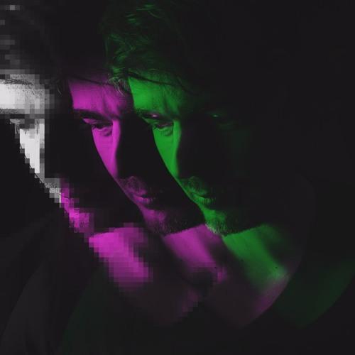 Paolo Mojo's avatar