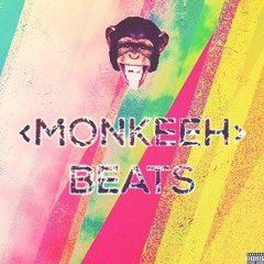 Beats by Monkeeh