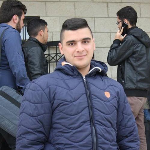 Mohammad Ibrahim's avatar