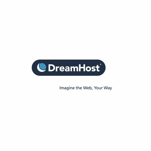 DreamHost's avatar