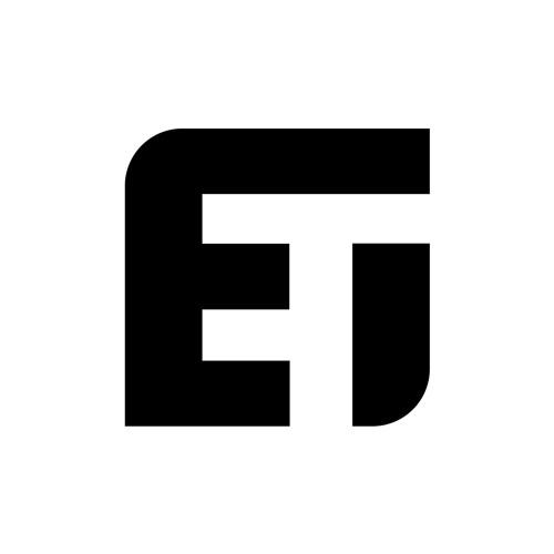 DJ Eric Illouz's avatar