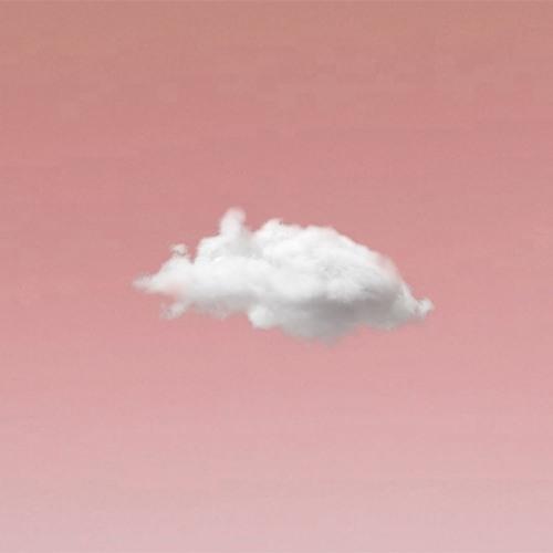 Sleep Well Records's avatar