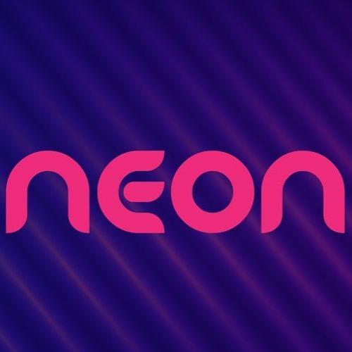 NeonNoises's avatar