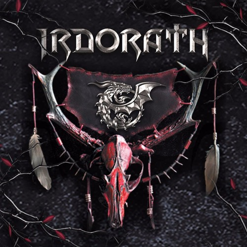 Irdorath(BY)'s avatar