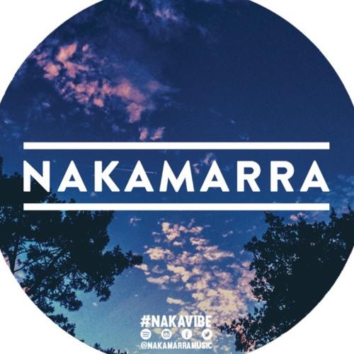 NAKAMARRA's avatar