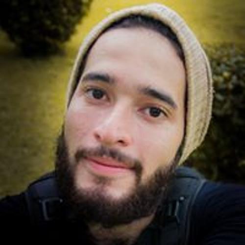 Lucas Tawan's avatar