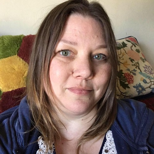 Elizabeth Ann Winslow Larson's avatar