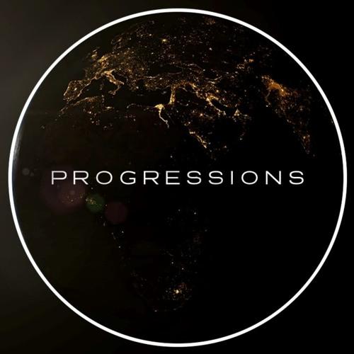 Progressions's avatar