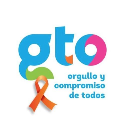 Gobierno del Estado de Guanajuato's avatar