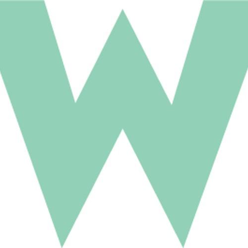 Bureau Wibaut's avatar