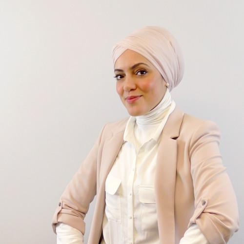 The Nadiya Lazzouni Show's avatar